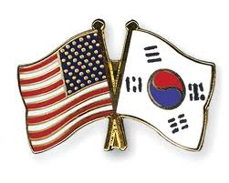 U.S. apostilles for South Korea
