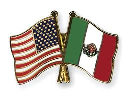 U.S. apostilles for Mexico