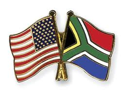 south africa us