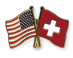 switzerland us