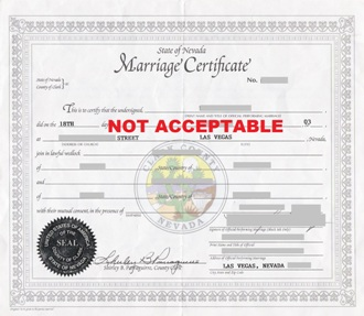 fiji marriage license